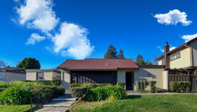 302 Creekview Court, Vacaville, CA 95688