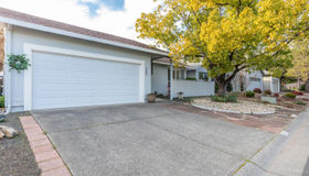 367 Orchard Street, Healdsburg, CA 95448