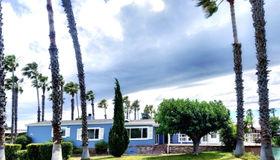 195 Oxbow Marina Drive, Isleton, CA 95641