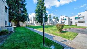 225 Pennsylvania Avenue #a1, Fairfield, CA 94533