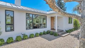 1317 Andrea Avenue, St. Helena, CA 94574