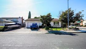 1321 Astoria Drive, Fairfield, CA 94534