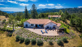 270 Franz Valley School Road, Calistoga, CA 94515