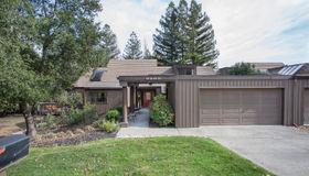 6489 Timber Springs Drive, Santa Rosa, CA 95409