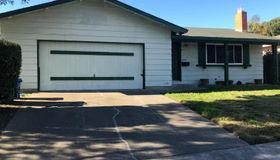 2137 Casa Grande Street, Benicia, CA 94510