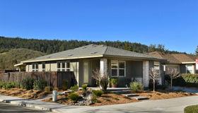 6619 Stone Bridge Road, Santa Rosa, CA 95409