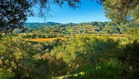 6255 dry Creek Road, Healdsburg, CA 95448