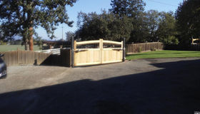 1020 Stony Glen Lane, Cotati, CA 94931