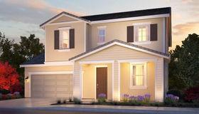 2382 Sheldon Drive, Fairfield, CA 94533