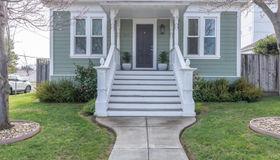 905 Jackson Street #917a, Napa, CA 94559