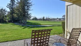 626 Cottage Drive, Napa, CA 94558