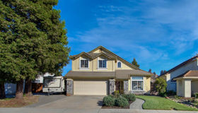 819 Oak Creek Drive, Vacaville, CA 95687