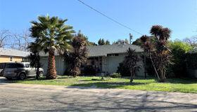 2513 Helen Avenue, Vallejo, CA 94591