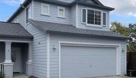 3881 Louis Krohn Drive, Santa Rosa, CA 95407