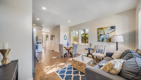 451 Pedrigal Place, Santa Rosa, CA 95407