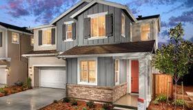 1577 Country Manor Drive, Santa Rosa, CA 95403