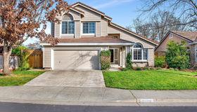 8626 Sassafras Street, Windsor, CA 94942