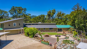 431 East Hill Road, Willits, CA 95490