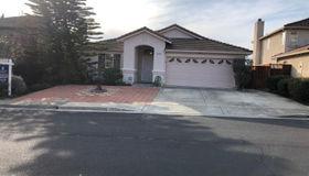 2139 Garnet Circle, Vallejo, CA 94591