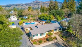 3560 Hagen Road, Napa, CA 94558