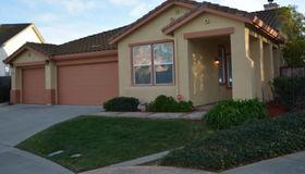 1682 River Oaks Circle, Fairfield, CA 94533