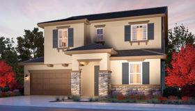 2370 Sheldon Drive, Fairfield, CA 94533