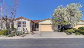 375 Gold Hills Drive, Rio Vista, CA 94571