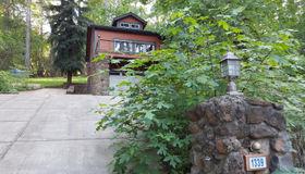 1339 Firview Drive, Calistoga, CA 94515