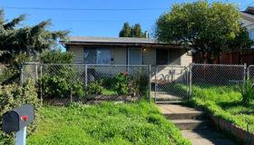 412 Gillcrest Avenue, Vallejo, CA 94591