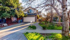 865 Maria Drive, Petaluma, CA 94954