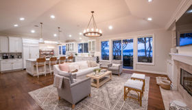 144 Mission Drive, Mill Valley, CA 94941