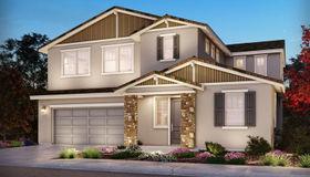 278 Lantana Drive, Vacaville, CA 95687