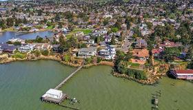 576 Cove Way, Benicia, CA 94510