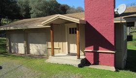 1185 Deputy Drive, Pope Valley, CA 94567