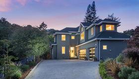 30 Oak Knoll Drive, San Anselmo, CA 94960