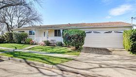 3409 Dover Street, Napa, CA 94558