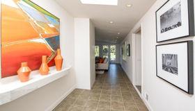 361 Riviera Drive, San Rafael, CA 94901