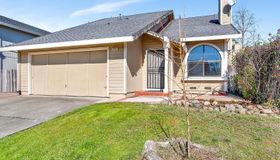 393 Pollard Way, Windsor, CA 95492