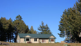 4300 Cahto Peak Drive, Laytonville, CA 95454