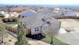 1903 Gardenview Circle, Santa Rosa, CA 95403