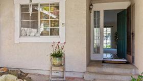 442 Mallard Drive, Santa Rosa, CA 95401