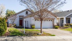 113 Wisteria Circle, Cloverdale, CA 95425
