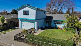 414 Gadwall Drive, Suisun City, CA 94585