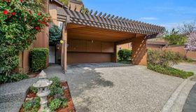 1727 Grand Avenue, San Rafael, CA 94901