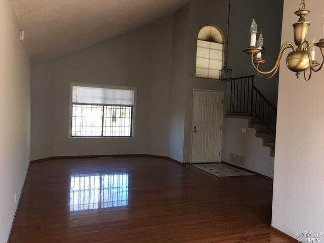 Another Property Rented - 109 Riverview Drive, Vallejo, CA 94589
