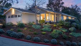 122 Oak Springs Drive, San Anselmo, CA 94960
