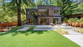 346 Laverne Avenue, Mill Valley, CA 94941