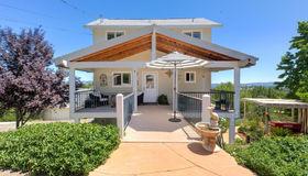 5638 Arapaho Way, Kelseyville, CA 95451