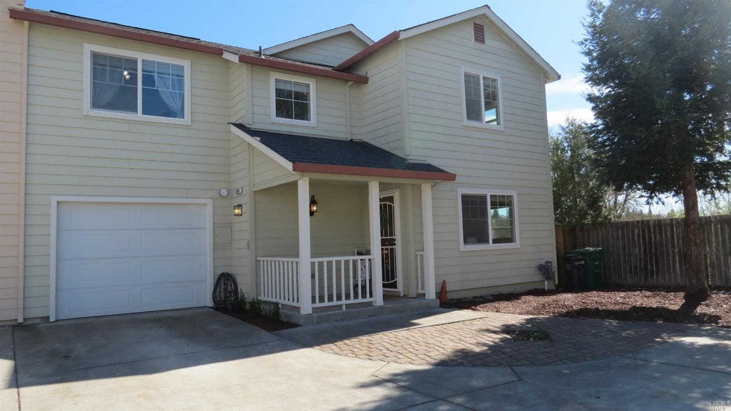 6309 Tristania Court, Forestville, CA 95436 is now new to the market!