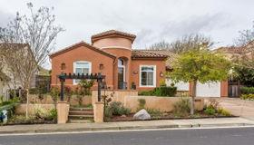 1329 Wildwing Lane, Vallejo, CA 94591